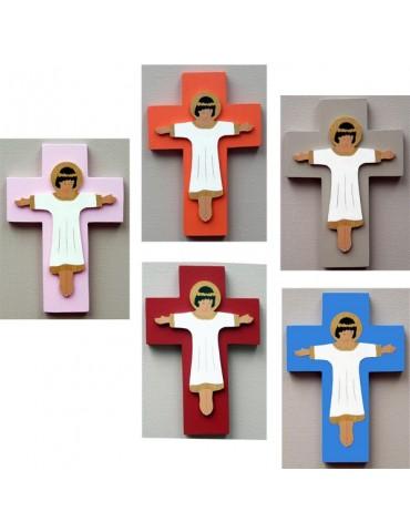 Croix 12 cm