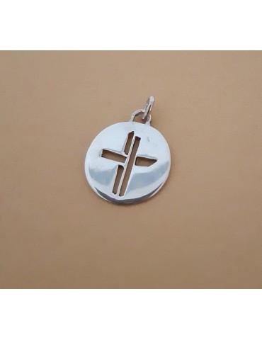 Médaille JOSEPHINE