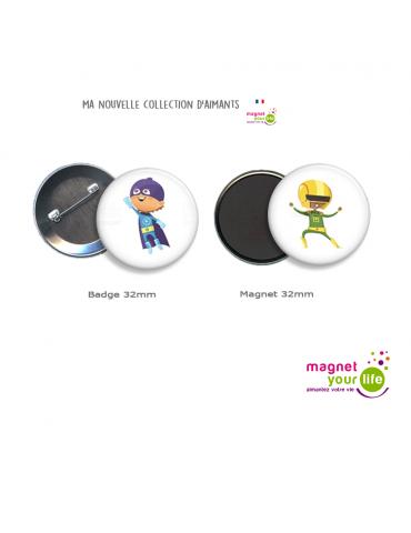 product-img